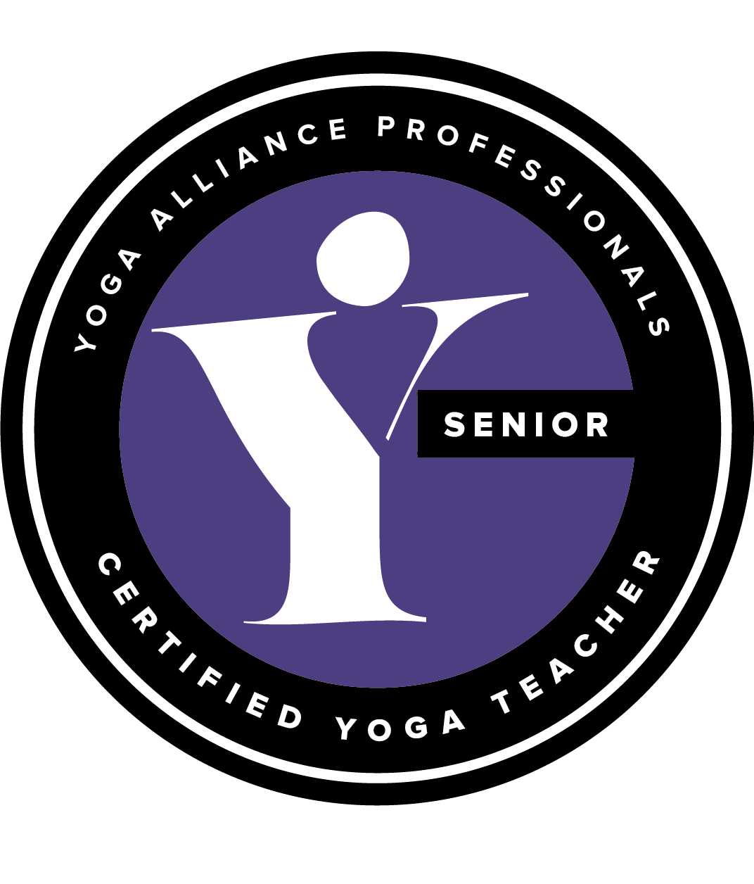 ANDREA BEOM - yoga teacher mentor consultant - insegnante mentore consulente - yoga alliance professional